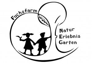 logo_Fuchsfarm